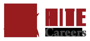 RITE Careers